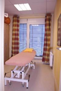 Behandlungraum2